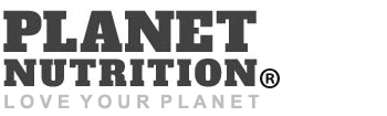Planet Nutrition Franchise